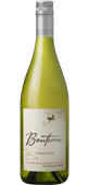 Bonterra Vineyards Viognier